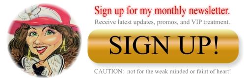 button - newsletter 12