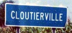 cloutierville 2